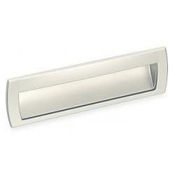 Schwinn Hardware 2578 Flush Pull