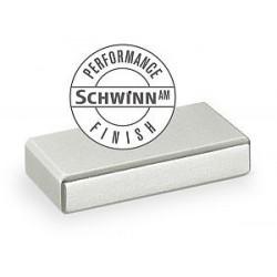 Schwinn Hardware 2891 Pull