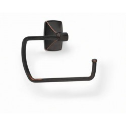 Amerock BH26501 Towel Ring Clarendon