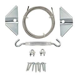 852-anti-sag-gate-kits-n192-211_box.jpg