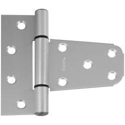 v283-lighter-duty-gate-t-hinges-aluminum-n342-576.jpg