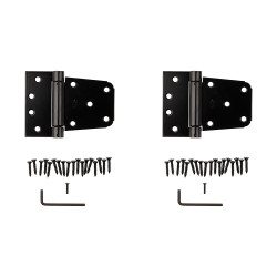 v279-extra-heavy-auto-close-gate-hinge-set-n342-592_box.jpg