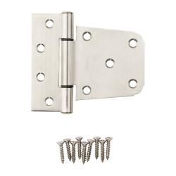 v289-extra-heavy-gate-hinges-stainless-steel-n342-543_box.jpg