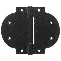 2871-arched-heavy-t-hinge-n109-026.jpg