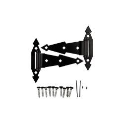 846-ornamental-spring-t-hinges-n165-472_box.jpg