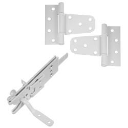 dpv876-vinyl-fence-gate-kits-n343-442.jpg