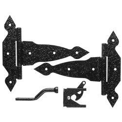 8412-spear-gate-kit-n109-013.jpg