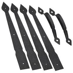 8413-spear-gate-kit-with-pull-n109-017.jpg