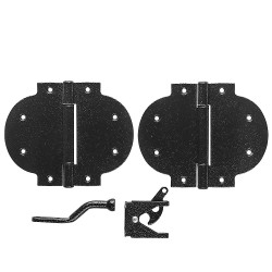 8415-arched-gate-kit-n109-019.jpg
