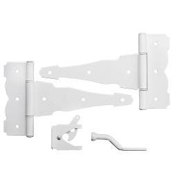 8416-decorative-gate-kit-n109-003.jpg