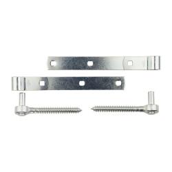 290bc-screw-hook-strap-hinges-n129-726_box.jpg