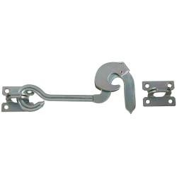 2110-safety-gate-hooks-n122-390.jpg