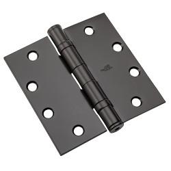 179-ball-bearing-hinge-n236-019.jpg