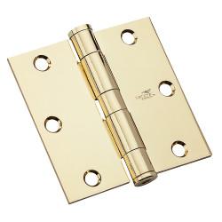 179-standard-weight-template-hinge-n236-108.jpg