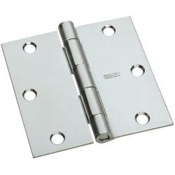 512-door-hinges-n830-194.jpg