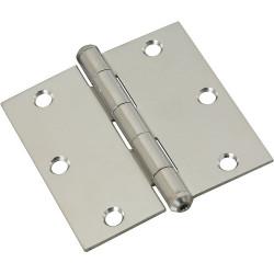 514-door-hinges-stainless-steel-n225-920.jpg