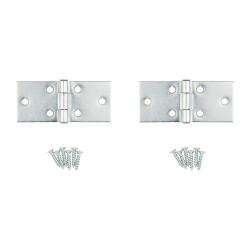 v552-back-flap-hinges-n147-348_box.jpg
