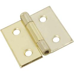 v455-cabinet-hinges-n133-603.jpg