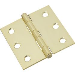 v629-cabinet-hinges-n149-104.jpg