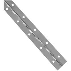 571-continuous-hinges-stainless-steel-n266-932.jpg