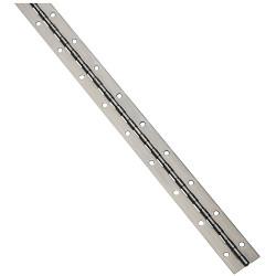 580bc-continuous-hinge-no-screws-n149-002.jpg