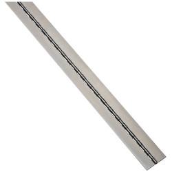 581bc-continuous-hinge-no-holes-n149-010.jpg
