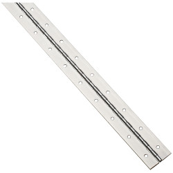 582bc-continuous-hinge-no-screws-n149-020.jpg