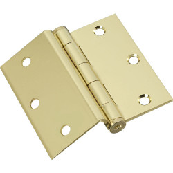 453-half-surface-hinges-n133-306.jpg