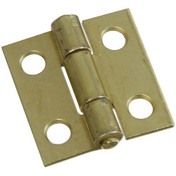 518-non-removable-pin-hinges-n145-946.jpg
