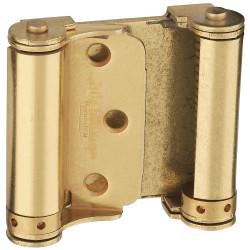 v127-double-acting-spring-hinges-n115-303.jpg