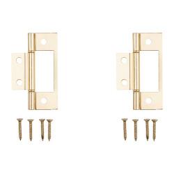 v530-surface-mounted-hinges-n146-951_box.jpg