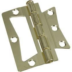 v535-surface-mounted-hinges-n244-780.jpg
