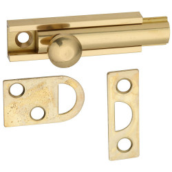 1922-flush-bolts-solid-brass-n197-962.jpg