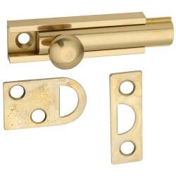 1922-flush-bolts-solid-brass-n197-962.jpg