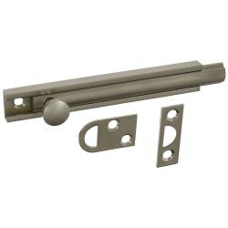 1922-flush-bolts-solid-brass-n336-214.jpg