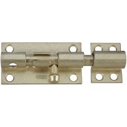 v1084-heavy-duty-barrel-bolt-n236-326.jpg