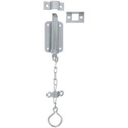 v1055-chain-bolt-n236-332.jpg