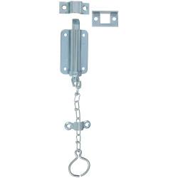 mpb1055-chain-bolt-n236-334.jpg