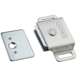 mpb41-adjustable-magnetic-cabinet-catch-n710-518.jpg
