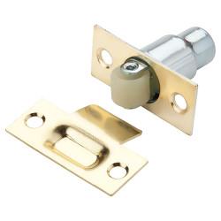 mpb23-roller-latch-n710-514.jpg