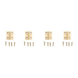 v1801-hinges-solid-brass-n211-276_box.jpg