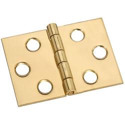 v1805-desk-hinges-solid-brass-n211-870.jpg
