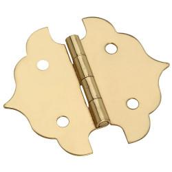 v1813-decorative-hinges-solid-brass-n211-813.jpg
