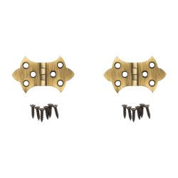 v1814-decorative-hinges-solid-brass-n211-839_box.jpg
