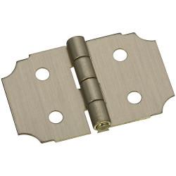 v1816-decorative-hinges-solid-brass-n211-458.jpg