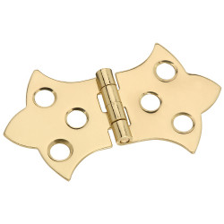 v1814-decorative-hinges-solid-brass-n211-821.jpg