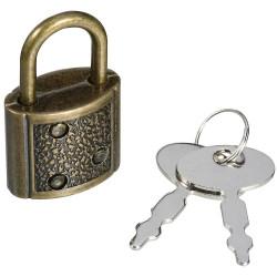 v1880-padlocks-n213-520.jpg