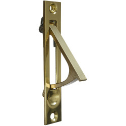 v1949-door-edge-pulls-solid-brass-n216-051.jpg