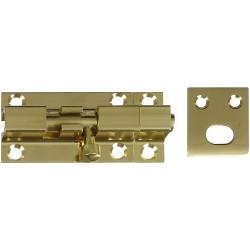 v1925-barrel-bolts-solid-brass-n216-002.jpg