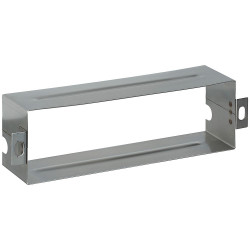 v1911s-mail-slot-sleeves-stainless-steel-n264-960.jpg